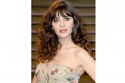 Zoey-deschanel-capelli-4