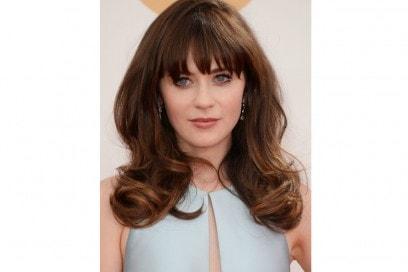 Zoey-deschanel-capelli-6
