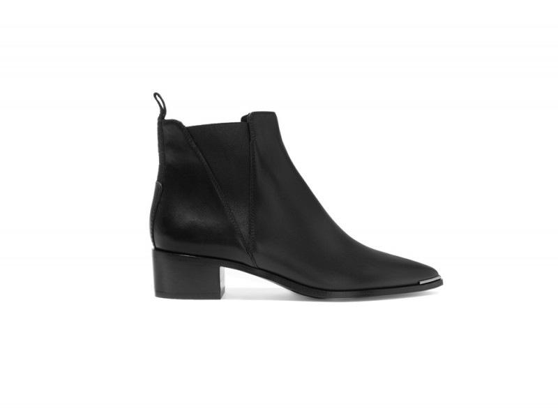 acne-studio-chelsea-boots-nero