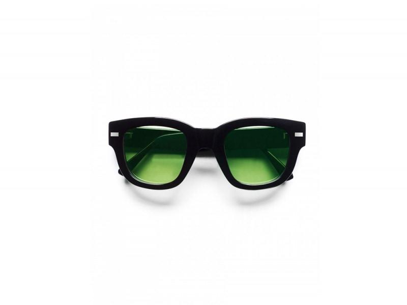 acne-studios-occhiali-lenti-verdi
