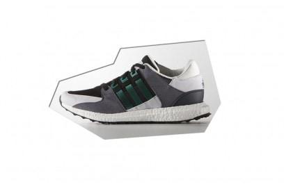 adidas-eqt-support