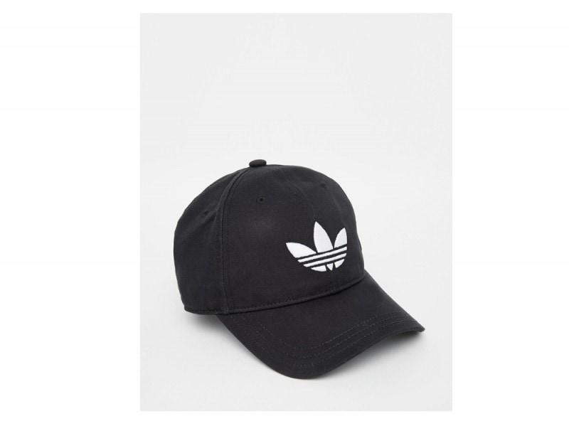 Acquista cappelli adidas foot locker - OFF60% sconti f0124b1a484d