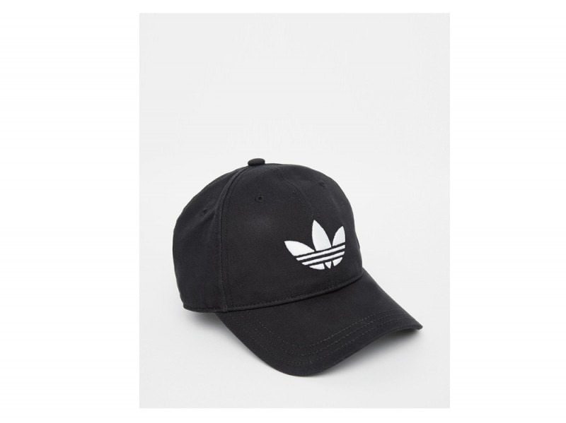 Acquista cappelli adidas foot locker - OFF43% sconti 673ddc56526c
