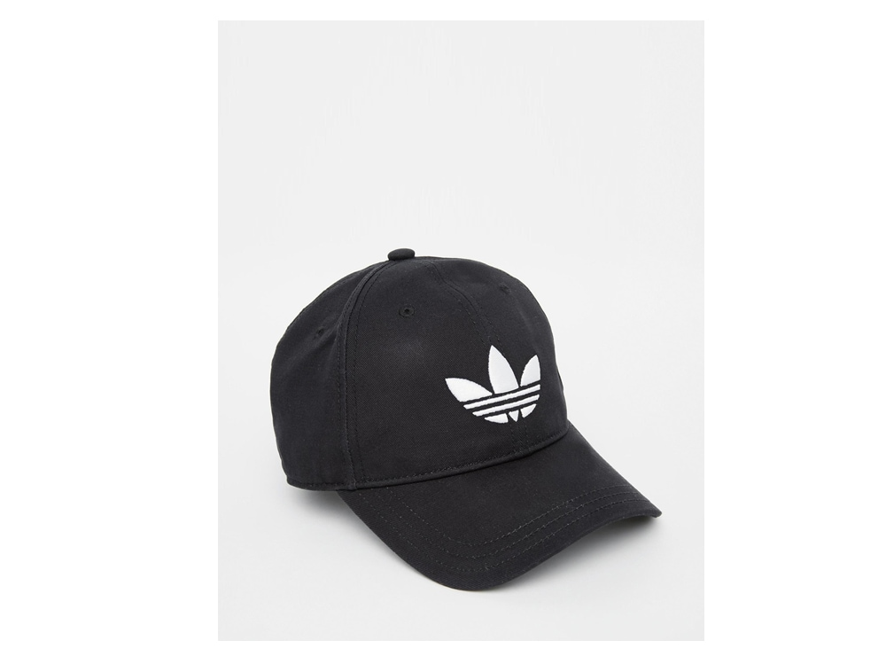 cappello adidas originals