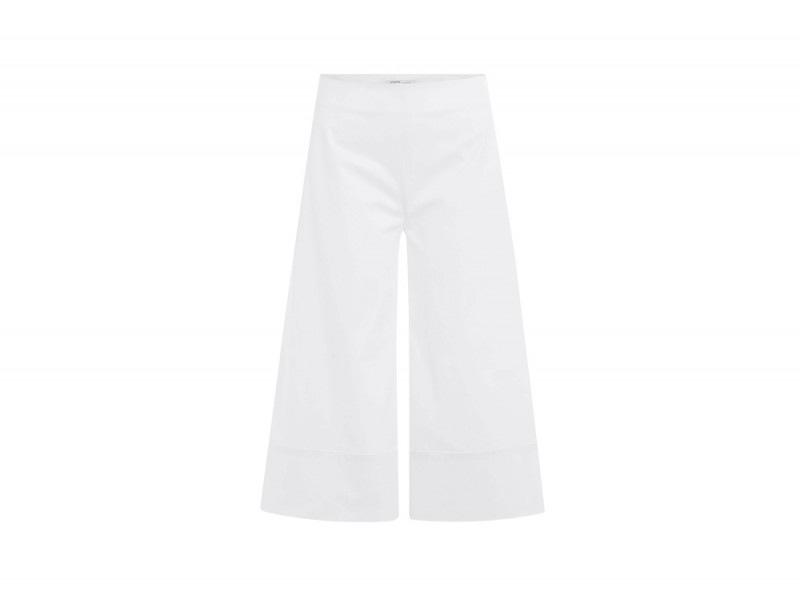 agnona-culotte-bianchi