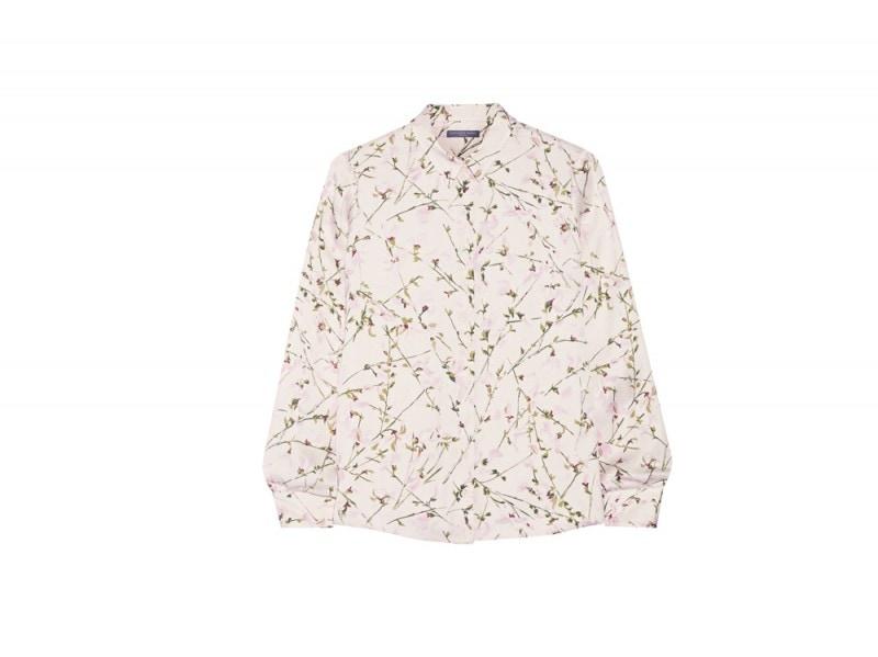 alexander-mcqueen-camicia-fiori