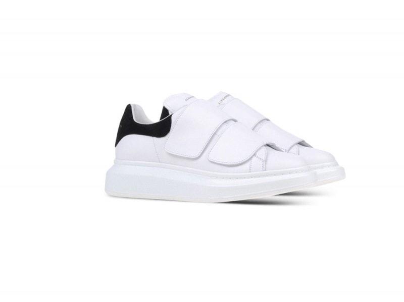 alexander-mcqueen-sneakers-strappi