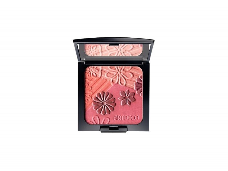 artdeco-blush-couture