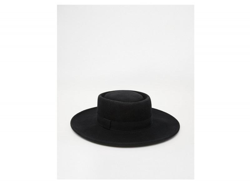 asos-cappello-matador