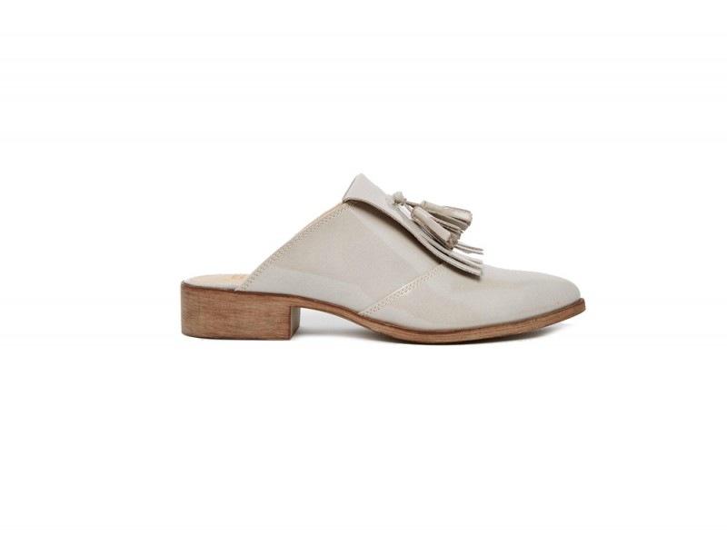 asos-slippers