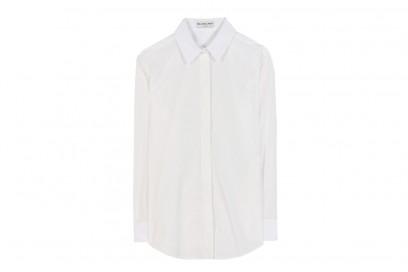 balenciaga-camicia-bianca