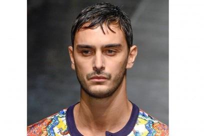 barba-baffi-primavera-estate-2016-Dolce-n-Gabbana-2