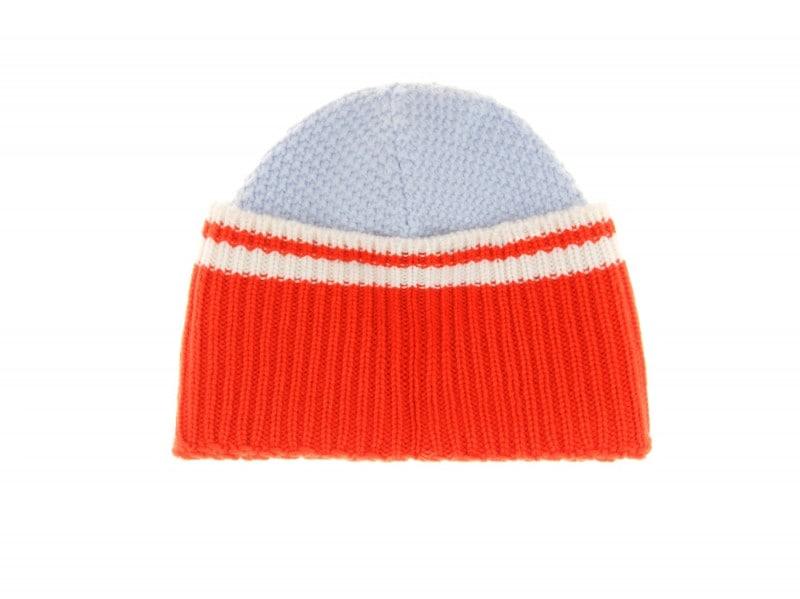 barrie-cappello-cashmere