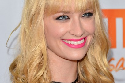 beth-behrs-look-capelli-01
