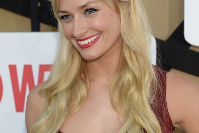 beth-behrs-look-capelli-02