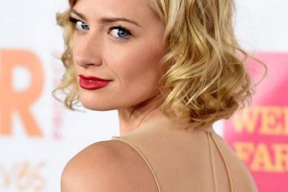 beth-behrs-look-capelli-04