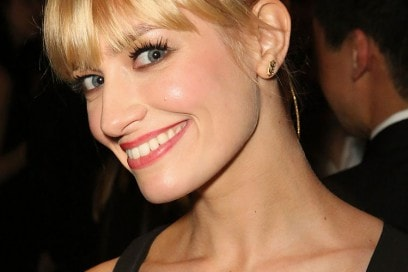beth-behrs-look-capelli-07