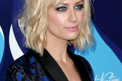beth-behrs-look-capelli-08