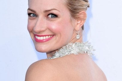 beth-behrs-look-capelli-09