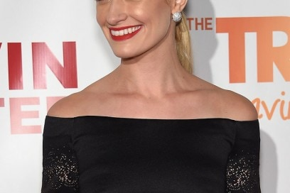 beth-behrs-look-capelli-10