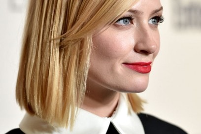 beth-behrs-look-capelli-12