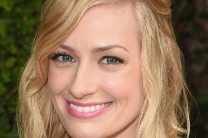 beth-behrs-look-capelli-13