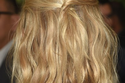 beth-behrs-look-capelli-14