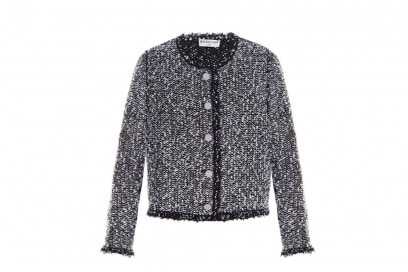 blazer-tweed-balenciaga