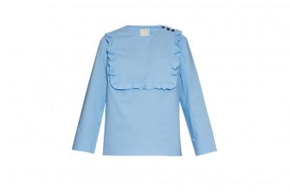 blusa trademark