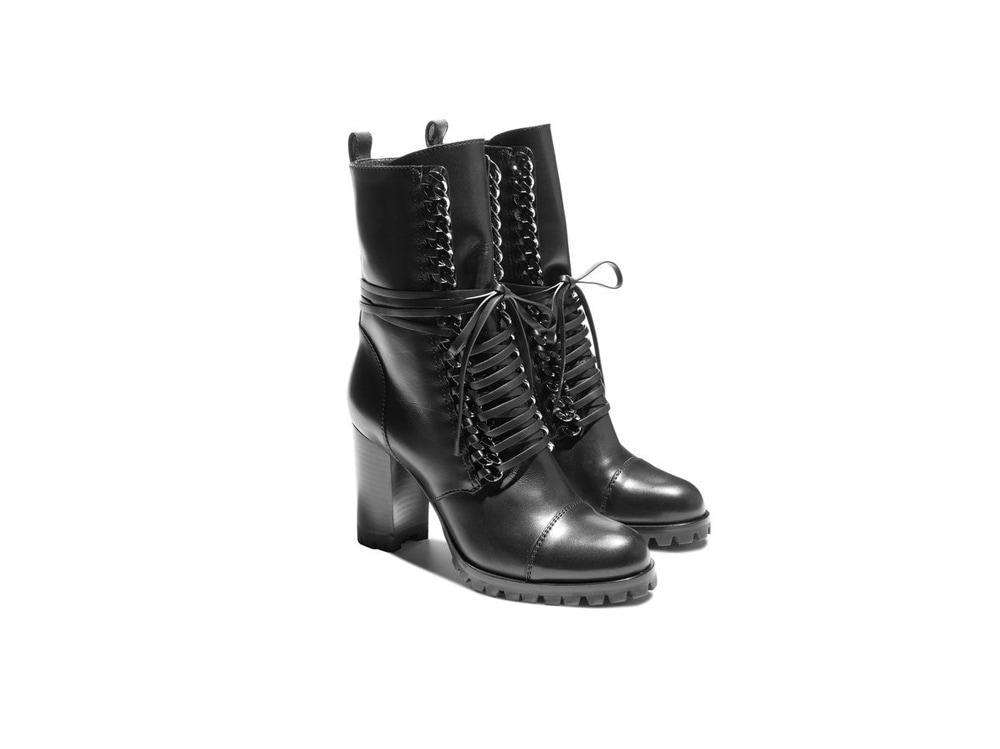 boots-stringati-casadei