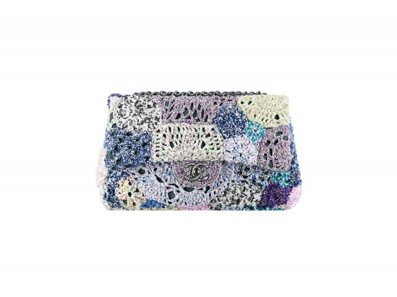 borsa-cruise-crochet