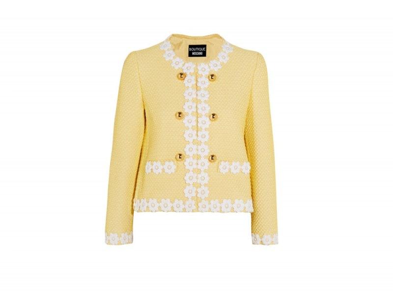 boutique-moschino-giacca-net