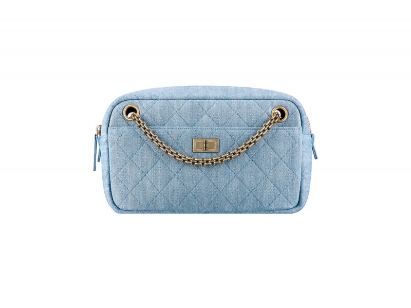 camera-bag-in-denim-chiaro