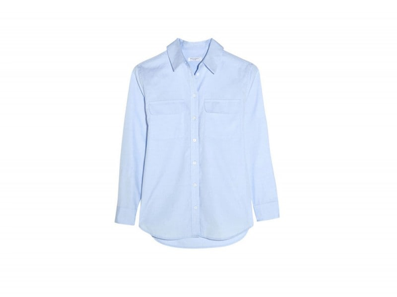 camicia-azzurra-equipment