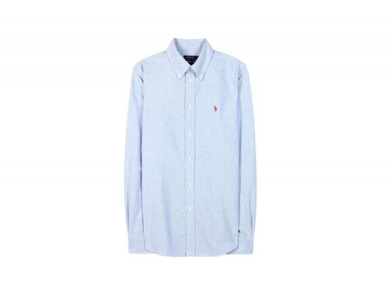 camicia-di-cotone-polo-ralph-lauren