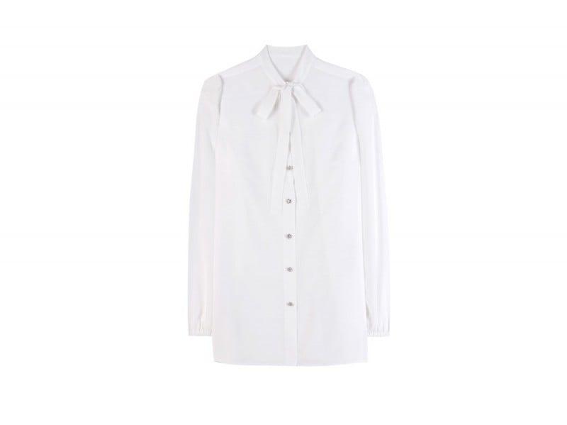 camicia-dolce-e-gabbana