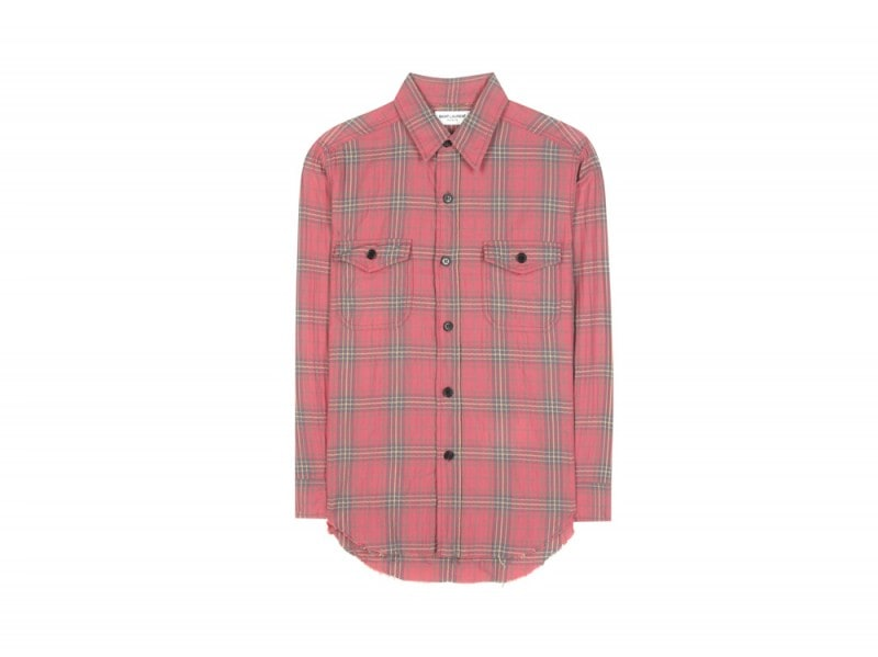 camicia-saint-laurent