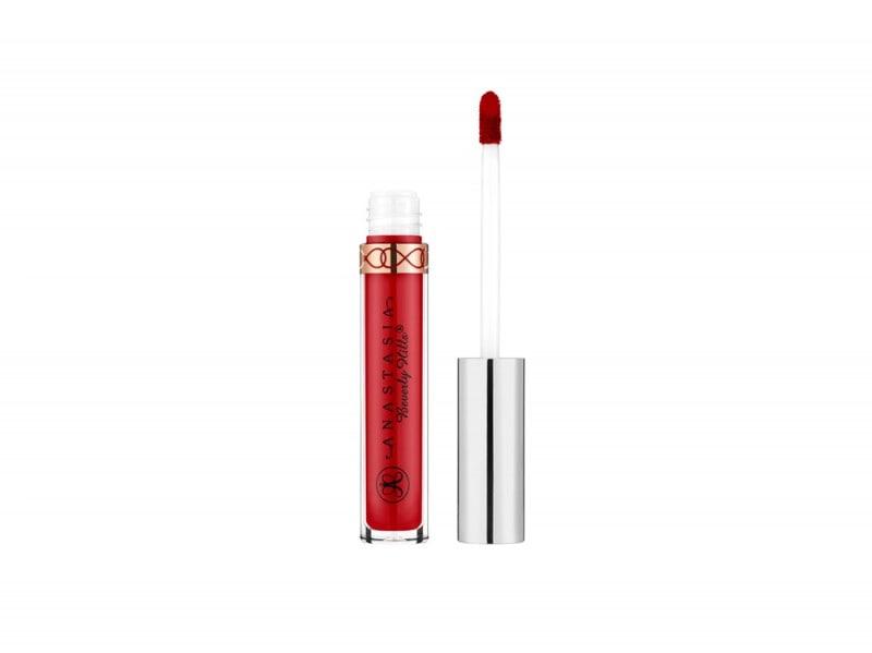 candy_apple_main_a_1anastasia-beverly-hills-liquid-lipstick