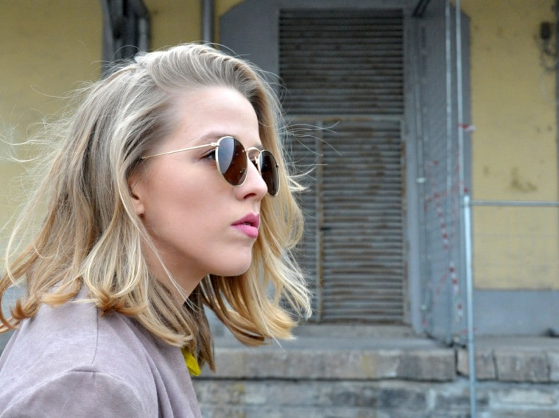 capelli-street-style-milano-bob-mosso