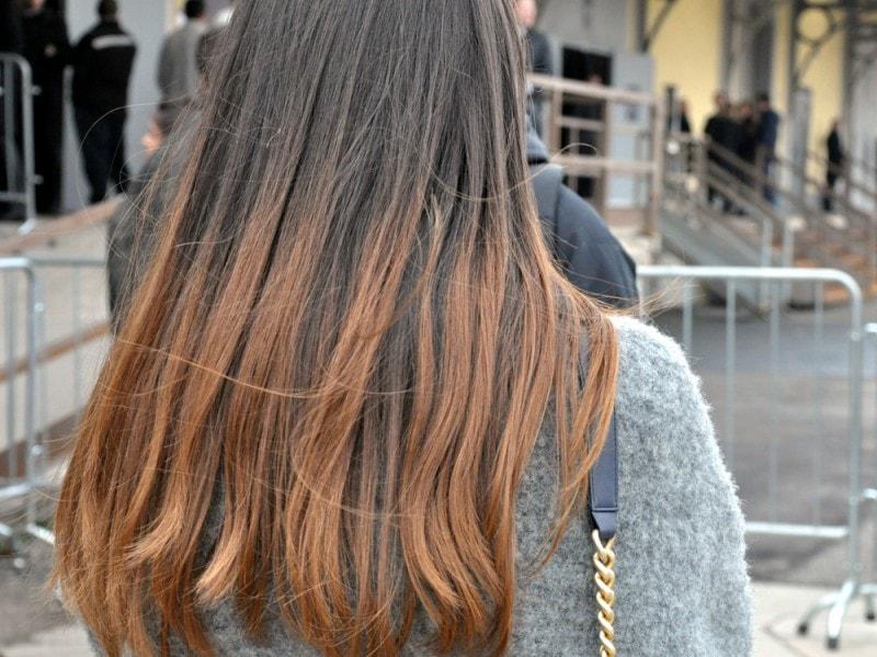 capelli-street-style-milano-degrade
