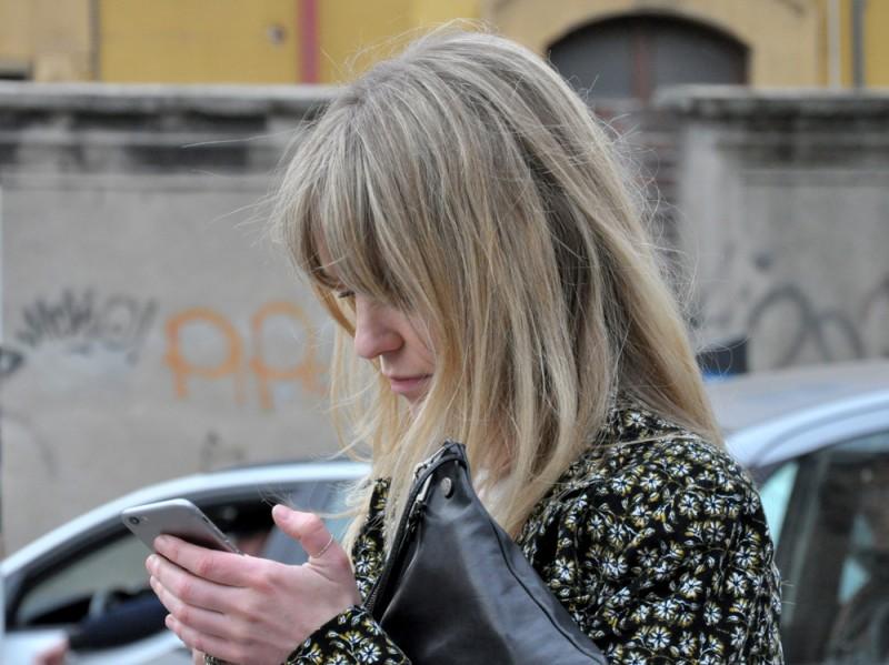 capelli-street-style-milano-frangia