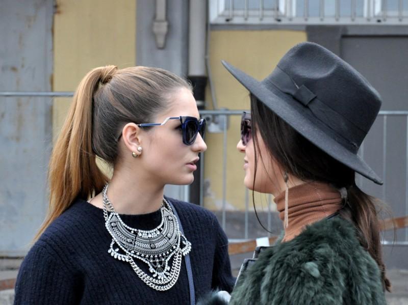 capelli-street-style-milano-pony-tail