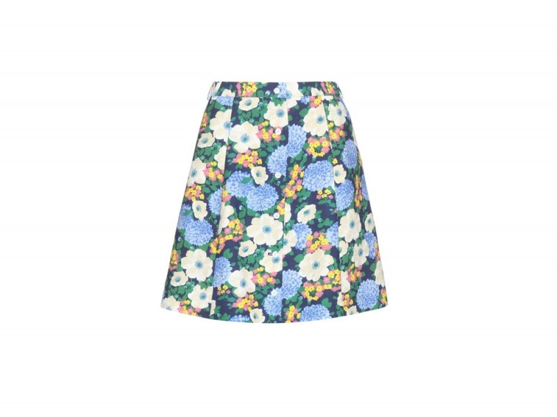carven-gonna-fiori