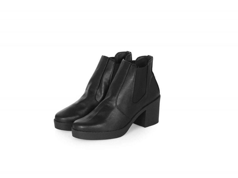 chelsea-boots-topshop