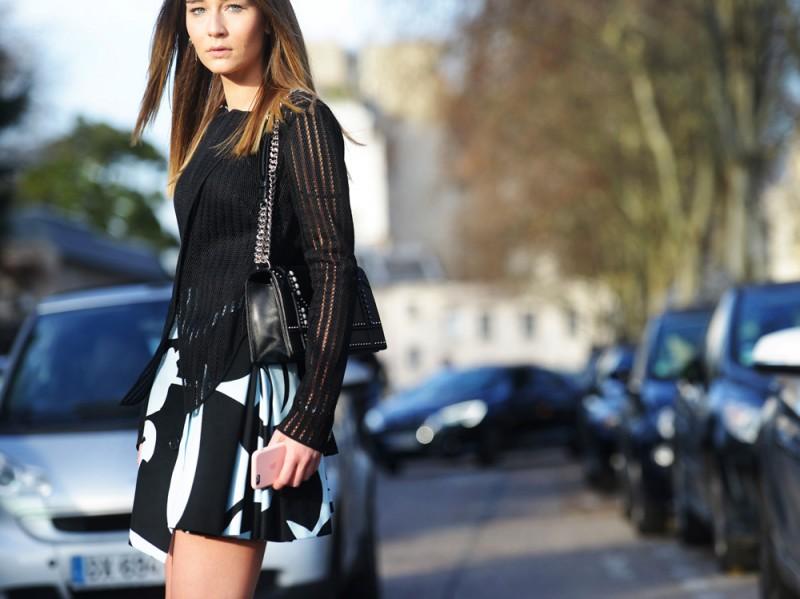 chiara-capitani-dior-paris-haute-couture-2016