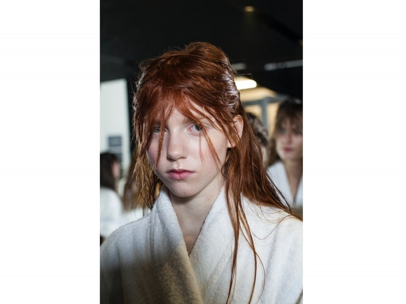 christopher-kane-autunno-inverno-2016-backstage-beauty-1