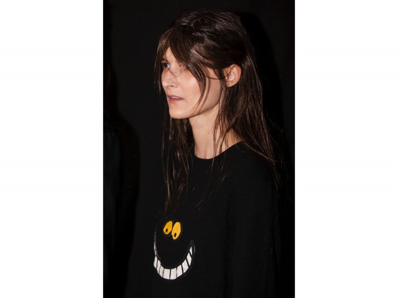christopher-kane-autunno-inverno-2016-backstage-beauty-5