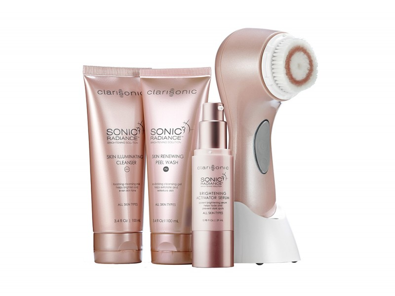 clarisonic-Sonic-Radiance-Solution