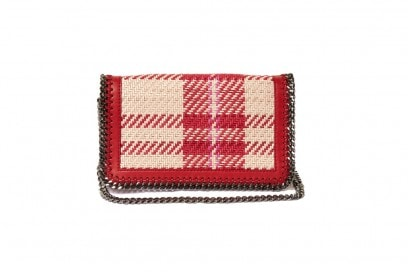 clutch-falabella-stella-mccartney