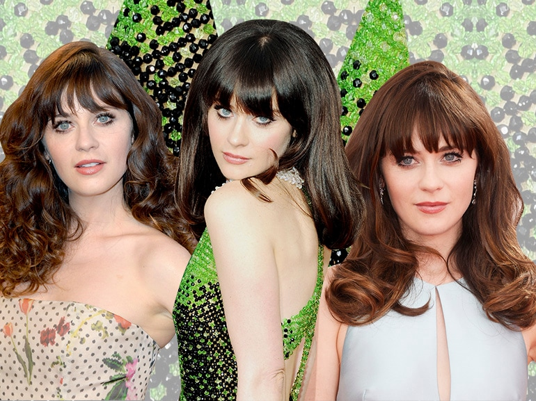 cover-zoey-deschanel-capelli-mobile
